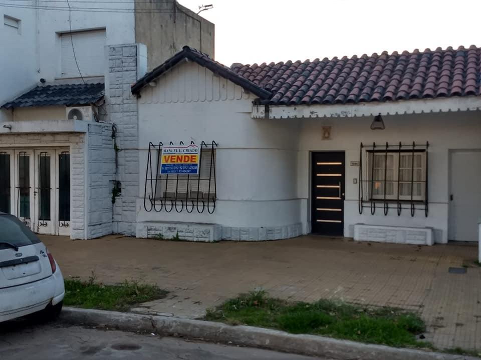 Río Paraná e Irigoyen